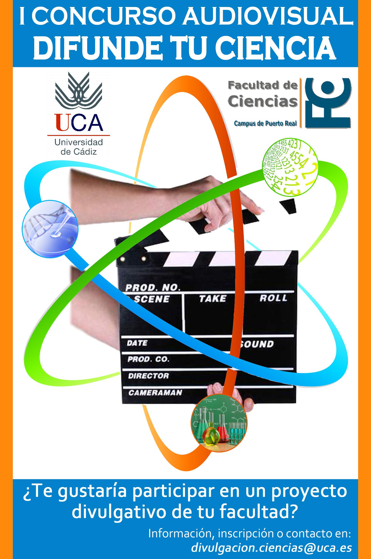#ScienceTech