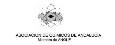 OlimpiadaQuimica2013logo.jpg