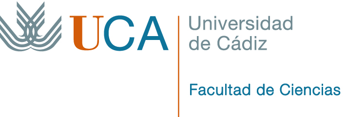 UCAFC