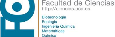 José Manuel Gómez Montes de Oca, nuevo Decano de la Facultad de Ciencias