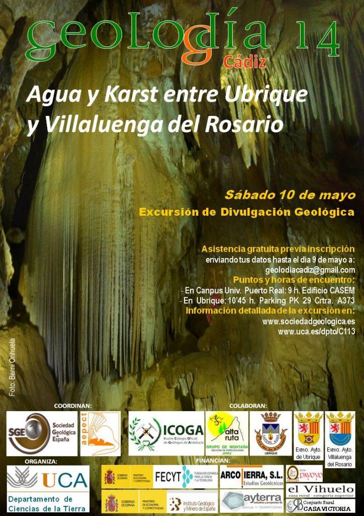 Hoy miércoles 28 de enero nos visitan los centros IES Ciudad de Hércules, IES Astaroth y Colegio San José