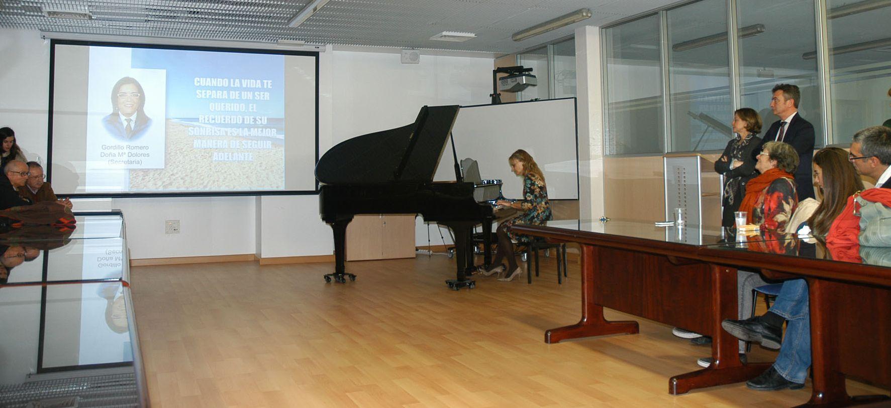 Abierta Convocatoria de Movilidad Erasmus+ de Formación para PDI y PAS