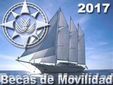 BECAS DE MOVILIDAD IBEROAMÉRICA: AUIP CONVOCATORIAS 2017