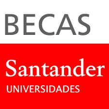 BECAS IBEROAMÉRICA. SANTANDER GRADO 2017/2018