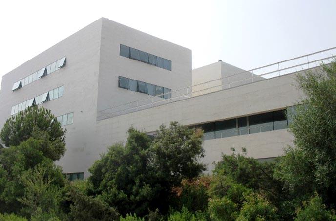 IMG Facultad de Ciencias