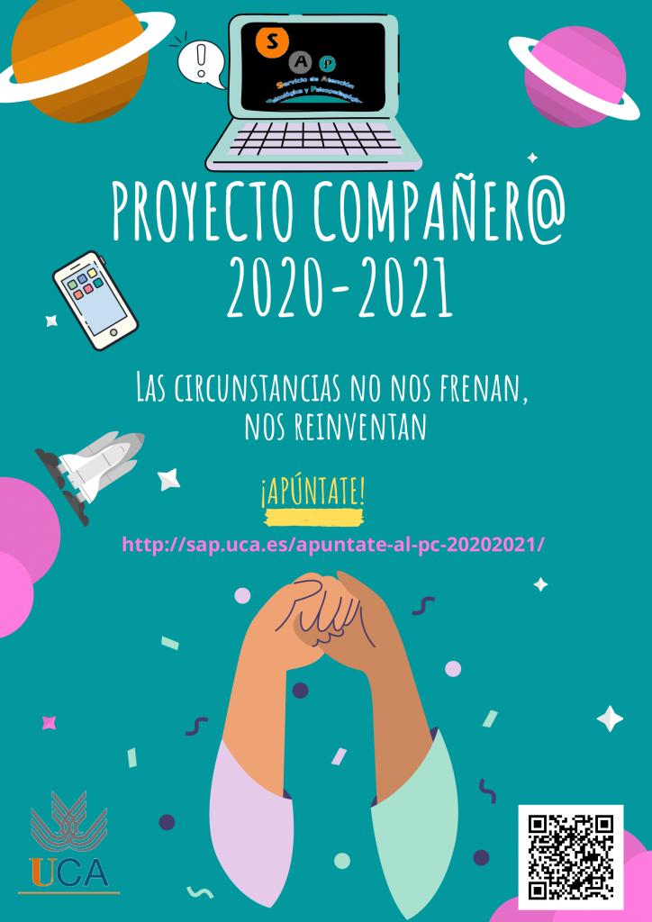 IMG Proyecto compañero 2020/2021